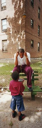 Photo of Jay-Z
