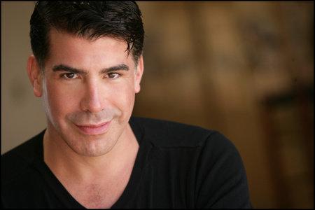 Photo of Bryan Batt