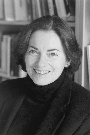 Photo of Dolores Hayden