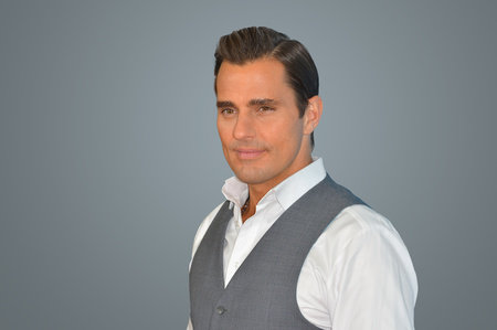 Photo of Bill Rancic