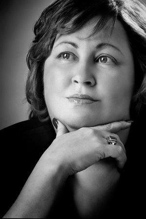 Photo of Kay Hooper