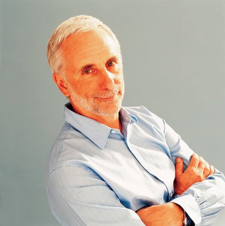 Photo of Jay Ingram