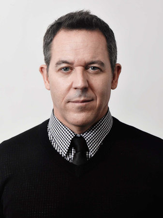 Photo of Greg Gutfeld