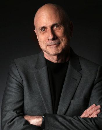 Photo of Ken Segall