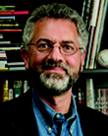 Photo of Michael Gurian