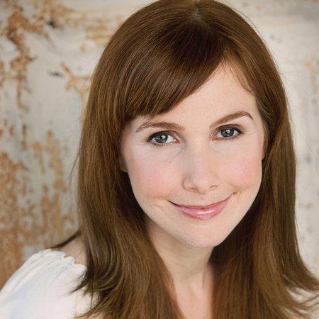 Photo of Emily Eiden