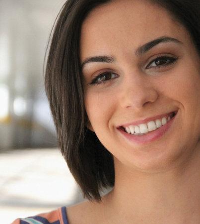 Photo of Sofia Willingham
