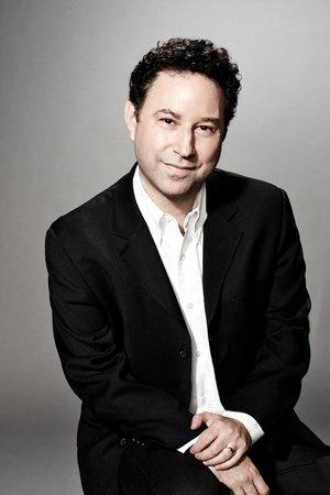 Photo of Alan Light