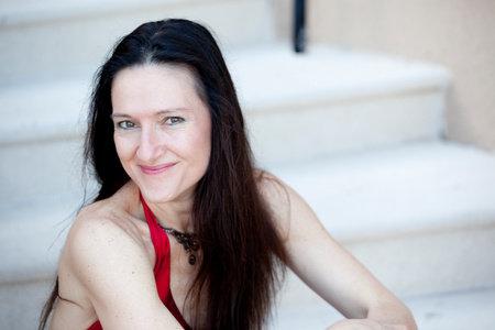 Photo of Tina Wainscott