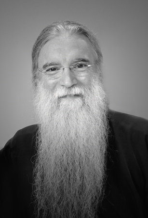 Photo of John Michael Talbot
