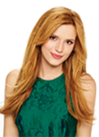Photo of Bella Thorne