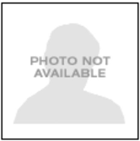 Photo of Phyllis A. Balch CNC