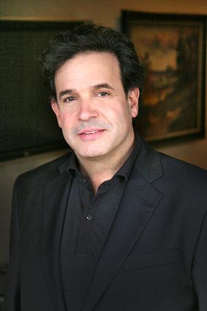 Photo of Rudolph E. Tanzi, Ph.D.