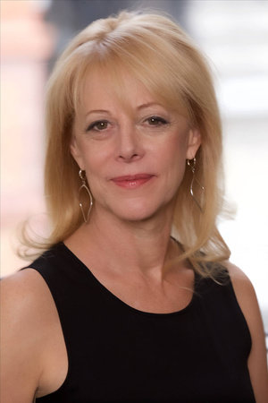 Photo of Karen J. Greenberg