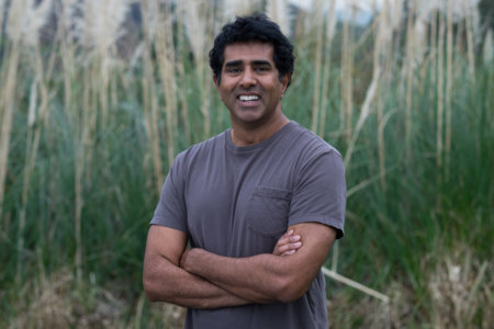 Photo of Jay Chandrasekhar