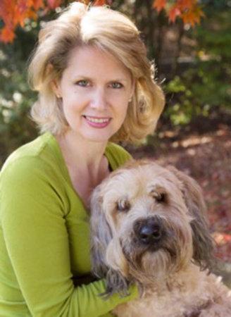 Photo of Melinda Mullet