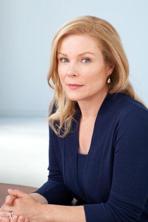 Photo of Jennifer Ryan