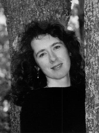 Photo of Rita Murphy