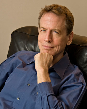 Photo of Craig Nelson