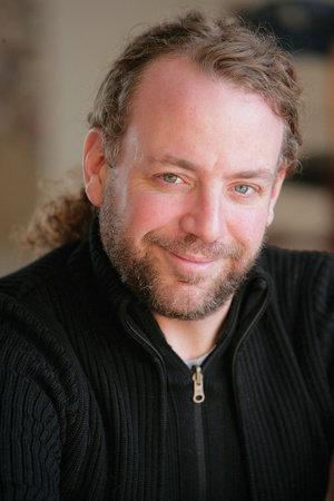 Photo of Ray Porter