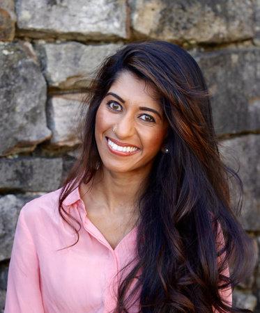 Photo of Rifqa Bary