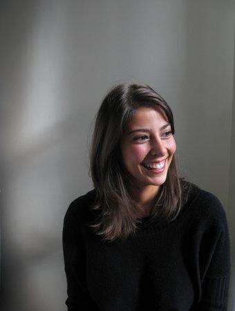 Photo of Stacy Adimando