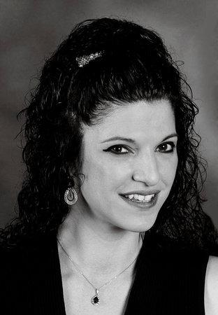 Photo of Violetta Rand