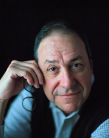 Photo of Joe Nocera