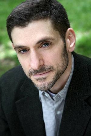 Photo of Amir Levine