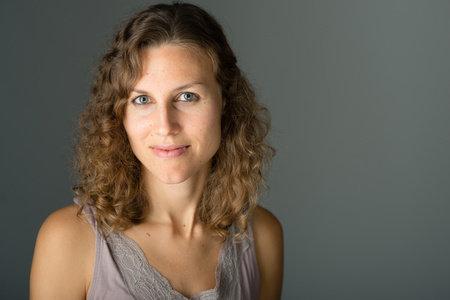 Photo of Emily Robbins