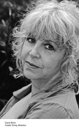 Photo of Carol Birch