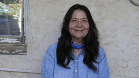 leslie marmon silko The above passage from leslie marmon silko's novel ceremony emphasizes the  important role that storytelling plays within the pueblo culture it also accurately.