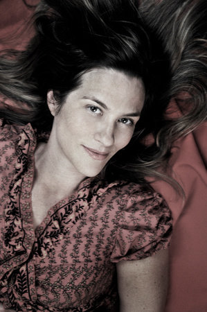 Photo of Maxine Swann