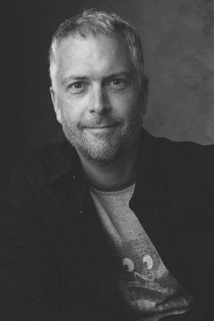 Photo of T.M. Goeglein