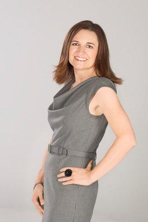 Photo of Tara Sue Me