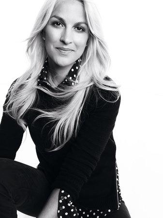 Photo of Kaitlin Roig-DeBellis