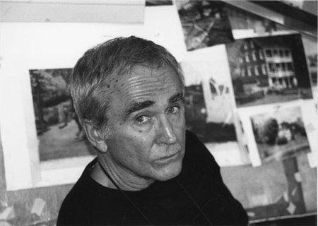 Photo of Charles Santore