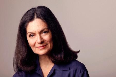 Photo of Karen Stabiner