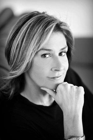 Photo of Elizabeth Stuckey-French