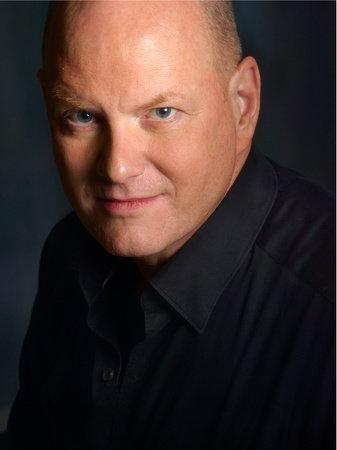 Photo of Mark Tompkins