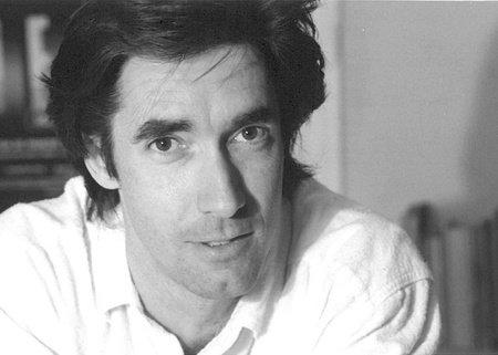 Photo of Gilles Tibo