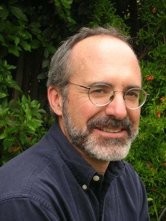 Photo of Louis S. Warren