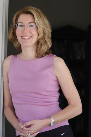 Photo of Daniella Chace