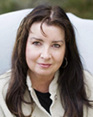 Photo of Melody Carlson