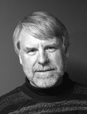 Photo of Roy Macskimming