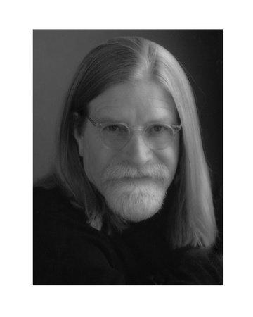 Photo of Michael Eastman