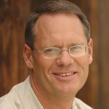 Photo of Todd Wendorff