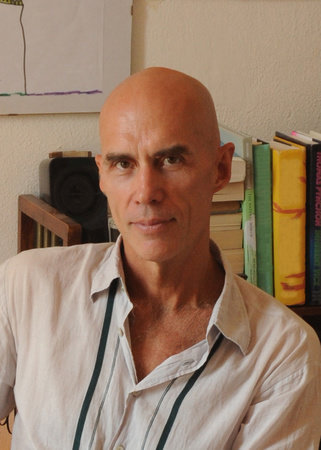Photo of George Minot