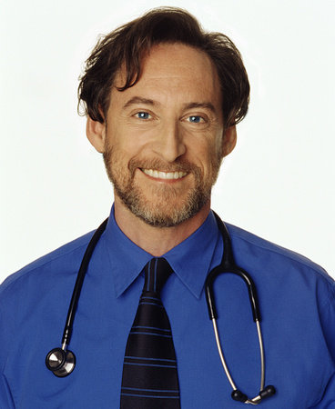 Photo of Harvey Karp M.D
