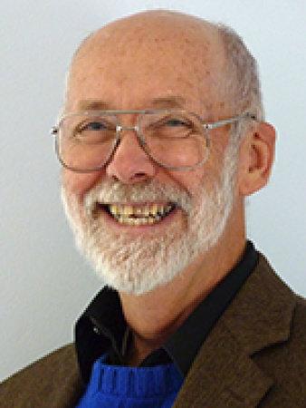 Photo of Everett Worthington, Ph.D.